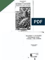 MASSOLO, A - Mujeres y ciudades.pdf