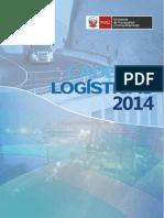 Cadenas_Logisticas_2014.pdf