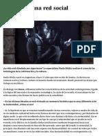 La vida es una red social _ Pausa.pdf