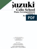 suzuki cello piano acomp.pdf