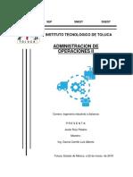 Estudio de casos ERP,MRP,CRP.docx