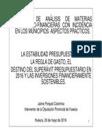 Cuestiones económico financieras estabilidad regla de gasto y uso del remante líquido de tesorería.pdf