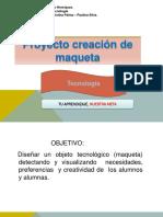 3º+AÑO+BÁSICO+-+MAQUETA+TECNOLOGÍA.