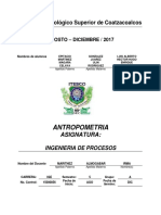 Procesos Eq 5 Antropometria.pdf