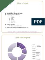 flow of work.pdf