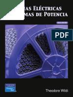 TRANSF_TRIFASICO.pdf