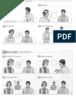 Páginas Desde01 4