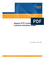 86605571-Akamai-HTTP-Content-Delivery-Customer-Activation-Guide.pdf