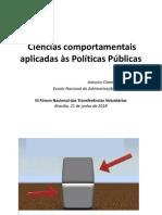Painel_41.pdf