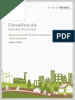 desempenho maiores cidades brasileiras Macroplan.pdf