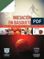337741531-INICIACION-EN-BASQUET.pdf