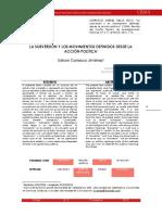 Dialnet-LaSubversionYLosMovimientosDefinidosDesdeLaAccionP-3960776.pdf
