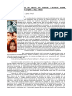 Antología de textos de Manuel Sacristán sobre Engels.pdf