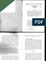 9303.pdf