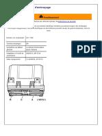 Copie de MID 144 PSID 9 Erreur d'Embrayage