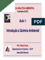 Aula-1-Introdução-à-Química-Ambiental_1S-2013.pdf