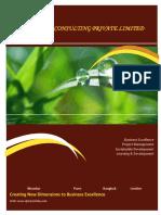 QFCPL Brochure 18