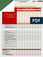 Planificación-Anual POLIDOCENTE 2019 (1)