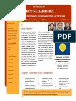 Practice of Adaptive Leadership.Heifetz et al.EBS.pdf