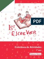 1_ano_aluno.pdf