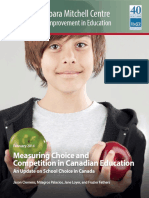 measuring-choice-and-competition-in-canadian-education.pdf