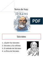 2. Sócrates.ppt