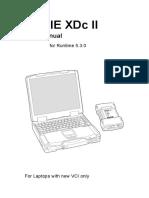 DAVIE_XDcII_530_eng DAF.pdf