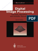 Digital Image Processing Concepts, Algorithms, and Scientific Applications Second Edition By Bemd Jahne.pdf