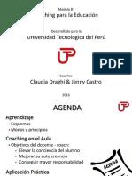 Módulo 2-Coaching para la Educación.pdf