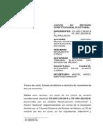 ST-JRC-0218-2018.pdf
