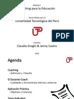 Módulo 1-Coaching para la Educación.pdf