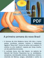 1a-GERAÇÃO-MODERNISTA