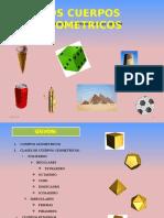 cuerposgeometricos-120712073530-phpapp01
