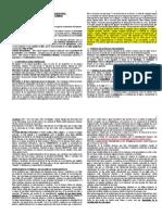 Guía primer semestre 2019  3° Electivo