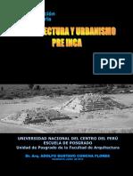 arquitecturayurbanismopreinca-150618154211-lva1-app6892 (1).pdf