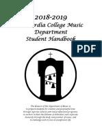 Music Major Handbook.pdf
