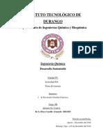 Act-24.docx