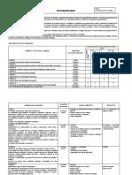 PROGRAMA DE EPT.docx