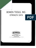 Bowen Tools Strength Data_6639860_01.pdf