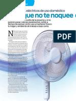 RC423_Estudios_Ventiladores.pdf