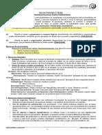 Argumentacioón Publicitaria - 3 EM (1)