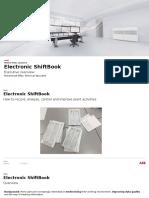 Shiftbook Executive Overview_1