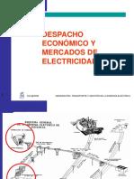 Despacho GIRECE.pdf