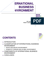 INTERNATIONAL-BUSINESS-ENVIORNMENT (1).ppt