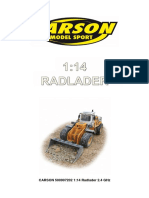 readler