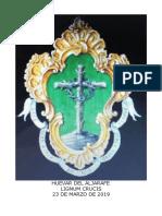 Fotos Lignum Crucis.pdf2