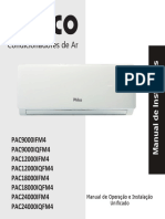 MANUAL AR COND. PAC9000IFM4.pdf