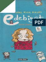 Carpe Diem-Kolay Kısa Keyifli Edebiyat.pdf