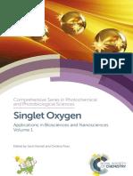 Singlet oxygeno.pdf