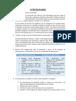 SM10-TATI-Cuestionario-Generadores de Codigo.docx